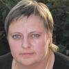 Валентина, 38, г.Сусанино