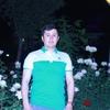 Руслан, 28, г.Москва