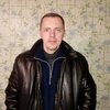 Эдуард, 44, г.Смела