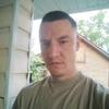 Володимир, 31, г.Калуш