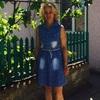 Alina, 40, г.Москва