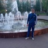 Тим, 24, г.Николаев