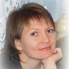 Любовь, 36, г.Саратов