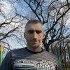 Сергій, 35, г.Львов