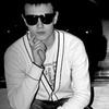 Саша, 24, г.Светлогорск