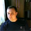 ДМИТРИЙ, 43, г.Уржум