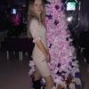 Мария, 27, г.Конотоп