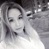 Sara, 29, г.Вильнюс