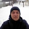 Сергій, 32, г.Черкассы