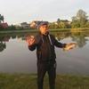 Олег, 33, г.Борислав