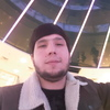 bexa, 28, г.Котельники