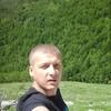 Евгений, 32, г.Дальнегорск