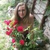Алена, 32, г.Кролевец