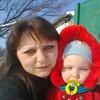 Анюта Сылка, 32, г.Луганск