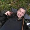 игорь, 37, г.Полоцк