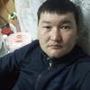 Кувандык, 34, г.Салехард
