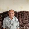 александр, 64, г.Абдулино