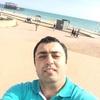 Jamal, 30, г.Баку