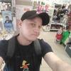 Иван, 35, г.Пангоды