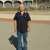 Геннадий, 55, г.Рязань