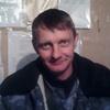 Сергей, 45, г.Кривой Рог