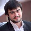 Фархад, 39, г.Москва