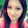 Милена, 27, г.Донецк