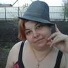 Дарья, 33, г.Ярославль