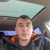 Денис, 37, г.Чехов