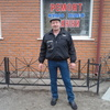 николай, 56, г.Лебедин