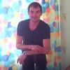 Александр Русских, 33, г.Кингисепп