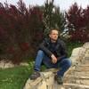 Vlad, 40, г.Caldas da Rainha