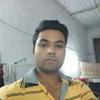 parvez khan, 28, г.Колхапур