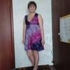 Татьяна, 58, г.Ноябрьск
