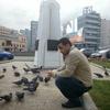 Денис, 39, г.Киев