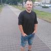 Raitis, 27, г.Chemnitz