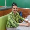 Марина, 53, г.Мелитополь
