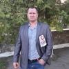 Олег, 42, г.Хмельницкий