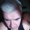 Кеша, 58, г.Вязьма
