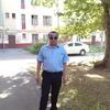 Яша, 50, г.Ош