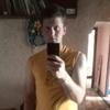 Артем, 26, г.Сморгонь