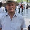 Валерий, 60, г.Сарапул