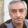 Sergo, 60, г.Тбилиси