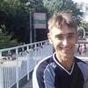 Анатолий, 39, г.Васильевка