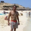Mahmoud, 32, г.Хургада
