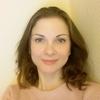 Марина Олеговна, 37, г.Lille