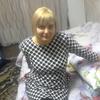 Надежда, 35, г.Медногорск