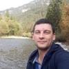Марк, 35, г.Полтава