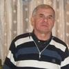 viktor, 63, г.Никополь