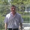 Денис, 36, г.Бишкек